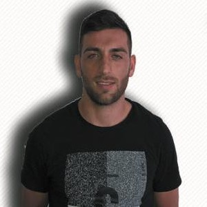 Annunziata Gaetano
