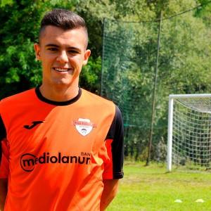 Zanetti Nicolas
