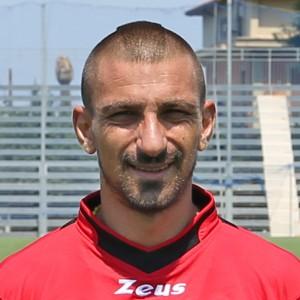 Vitale Francesco