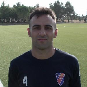 Piscopo Maurizio