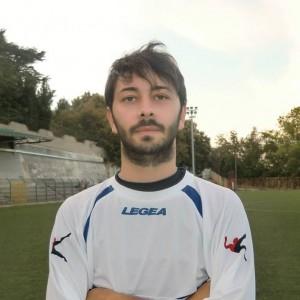 Bernardo Nicola