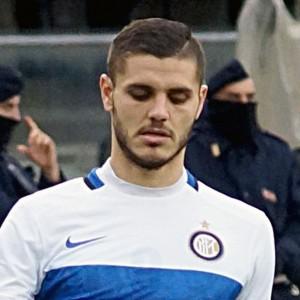 Icardi Mauro