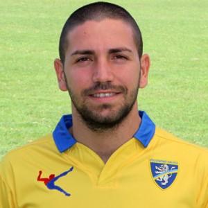 Crivello Roberto