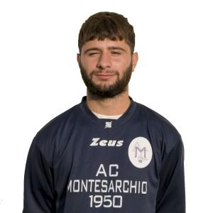 Luciano Simone