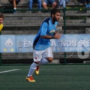 Ruggiero Gennaro