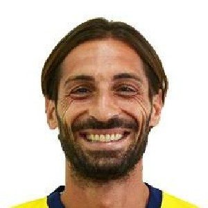 Albano Diego