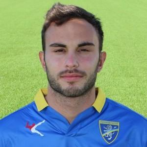Bardi Francesco