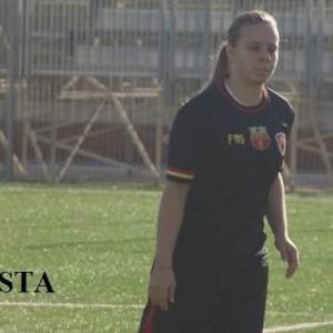 Asta Giulia