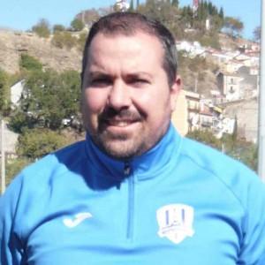 Buccolo Antonio