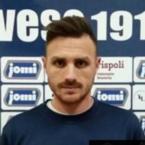 Uliano Francesco