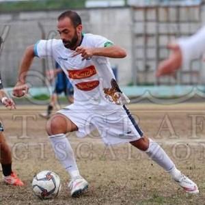 Nucci Paolo