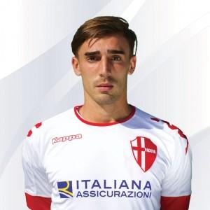 Capello Alessandro