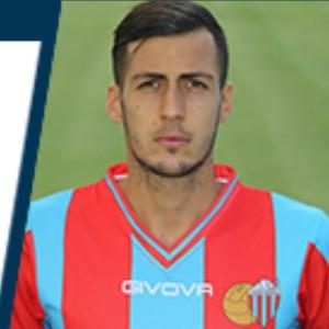 Fornito Giuseppe