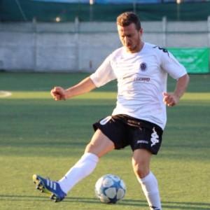 Genzano Antonio
