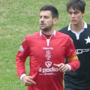 Dutto Carlo