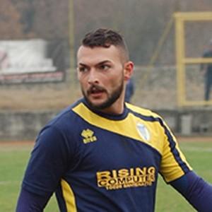 Alfano Filippo