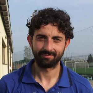 Boscaro Gabriele