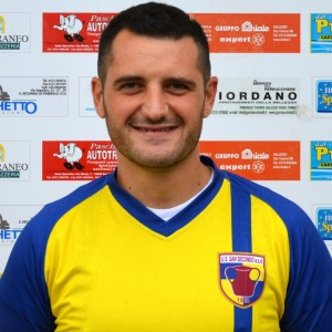 Giannone Andrea