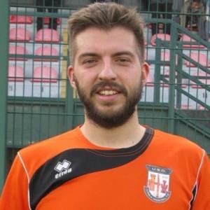 Brunero Andrea