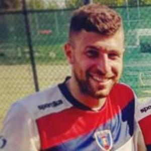 Magnino Fabio