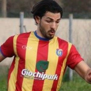 Ponzo Marco