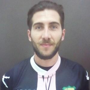 Aurelio Giuseppe