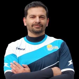 Iallonardo Vito