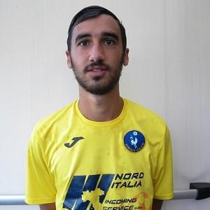 Domenichini Fabio